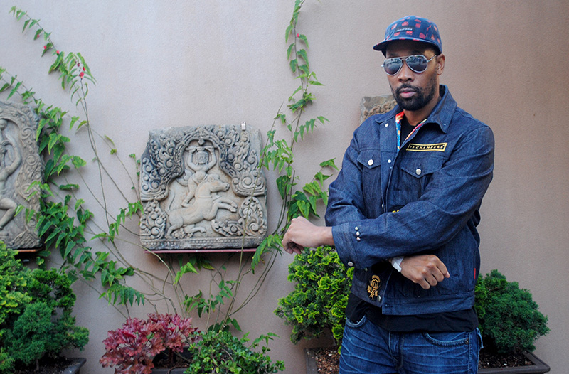 RZA1 0021 - Cover Story: Wu-Tang's RZA Talks Second Chances and Cut Throat City Film