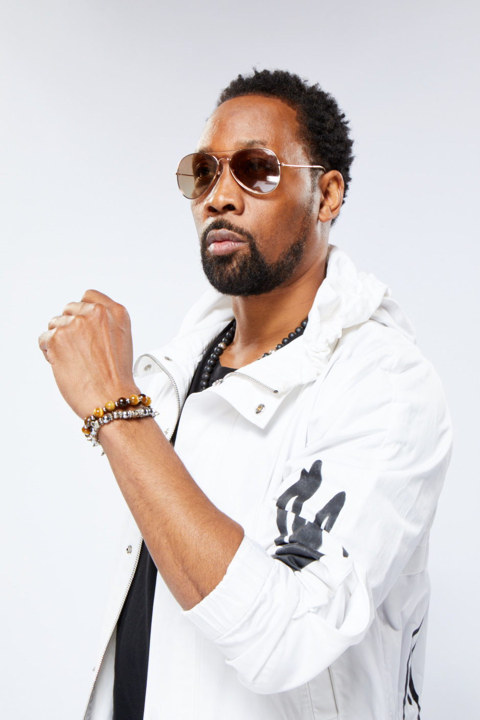 RZA3 1 002 - Cover Story: Wu-Tang's RZA Talks Second Chances and Cut Throat City Film