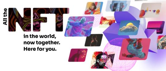 Satoshi ART 540x230 - Waka Flocka Introduces Digital Currency Platform For Artists