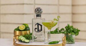 clip image003 300x160 - Cinco De Mayo cocktails by DeLeón