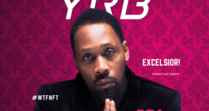 rza21 300x160 - YRB Spring / Summer 2021 Issue