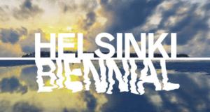 Helsinki Biennaali 300x160 - Helsinki Biennial 2021 opens to the public on June 12-September 26, 2021 @HELbiennial