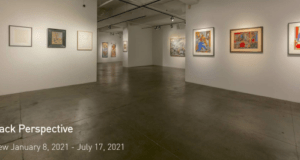 aca2 300x160 - A Black Perspective Exhibition on view until July 30, 2021 @ACAgalleries