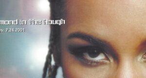 ak1 300x160 - Alicia Keys: A Diamond in the Rough Interview 7.24.2001 @aliciakeys #SonginAMinor