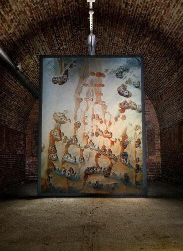 unnamed5 365x500 - Helsinki Biennial 2021 opens to the public on June 12-September 26, 2021 @HELbiennial