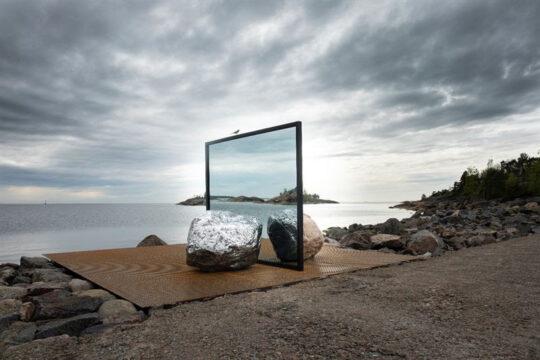 unnamed9 540x360 - Helsinki Biennial 2021 opens to the public on June 12-September 26, 2021 @HELbiennial