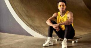 Hollywood Gold NM 16 20210127 Prive 01082 300x160 - #STYLEWATCH: Nyjah x Prive Revaux Collection