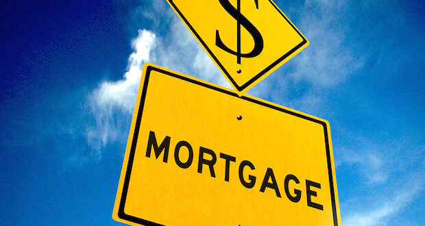 Mortgage FB 620x330 - Do You Need a Mortgage?
