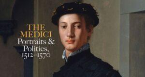 medici detailpage desktop 3360x1720 090820 jpg original 300dpi 300x160 - The Medici: Portraits and Politics 1512-1570 Exhibition June 26 - October 11, 2021 @metmuseum #MetMedici