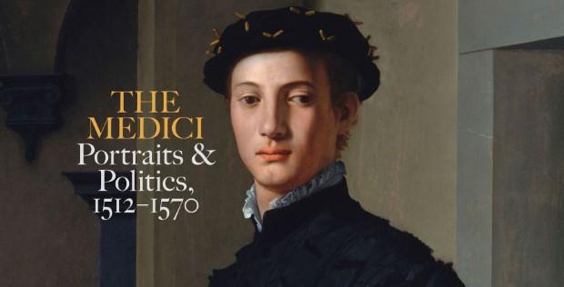 medici detailpage desktop 3360x1720 090820 jpg original 300dpi - The Medici: Portraits and Politics 1512-1570 Exhibition June 26 - October 11, 2021 @metmuseum #MetMedici