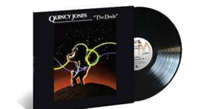 s l1600 300x160 - Quincy Jones' 1981 Masterpiece 'The Dude' Celebrated with 40th Anniversary Limited Edition Vinyl