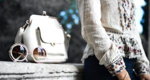 tamara bellis IwVRO3TLjLc unsplash 300x160 - How To Create A Sustainable Wardrobe?