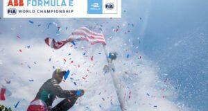 unnamed10 300x160 - Sam Bird wins 2021 ABB New York City E-Prix to take Championship lead  @sambirdracing