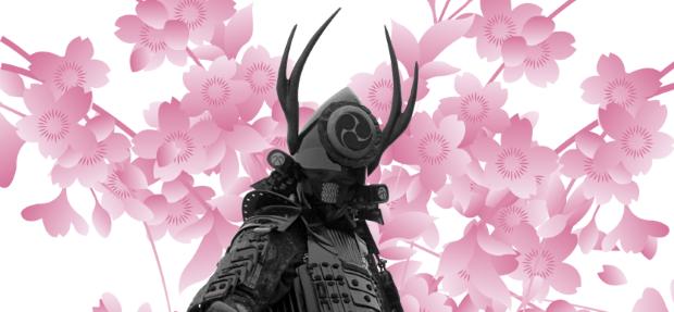 75 1 - YASUKE: The African Warrior Turned Samurai by Clarke Illmatical @illmaticalmind
