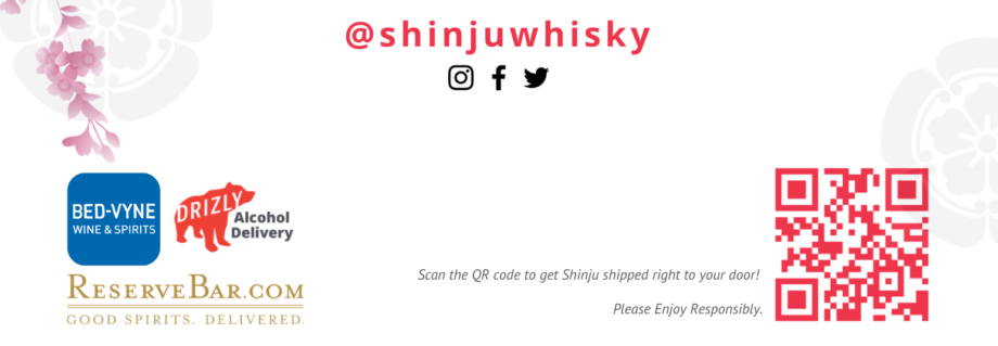 77 920x319 - Shinju Japanese Whisky @shinjuwhisky