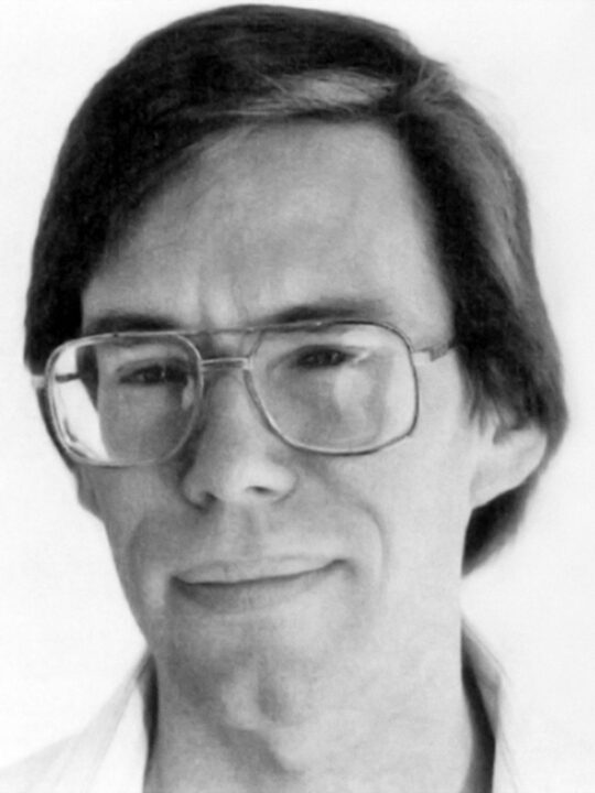 Bob Lazar 540x720 - Feature: The Moscow Coup Attempt Interview @derekwhitacre