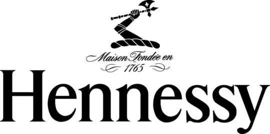 HENN Arme BLK 1 540x269 - Hennessy Selects 20 Black Entrepreneurs to receive $1M funding
