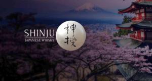 Shinju Japanese Whisky – Rogue Baron 300x160 - Shinju Japanese Whisky @shinjuwhisky