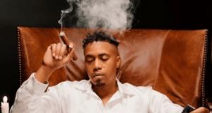 Welcome to Escobar Season 300x160 - Escobar Cigars and Grammy Award Winning, Multi-Platinum Recording Artist Nas Announce Strategic Partnership