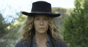Jenna 300x160 - Feature: Jenna Elfman Talks Marriage, Nuclear Disarmament & Fear the Walking Dead