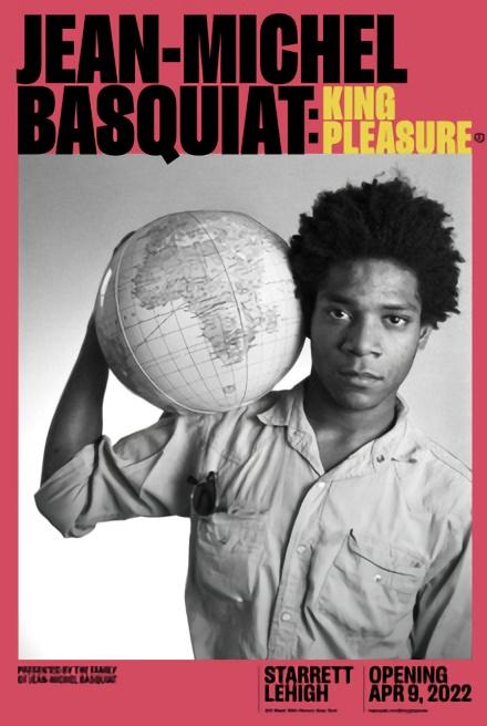 Resizer.in 614b7b4e6dd30 - Jean-Michel Basquiat: King Pleasure©  Exhibition to Open April 9, 2022 in NYC