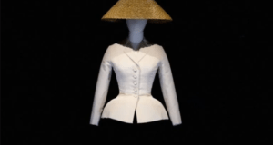 Screenshot 2021 09 10 at 13 22 10 1853163f1dcd7533f83a7d22c86f17b1 webp WEBP Image 768 × 510 pixels 300x160 - Christian Dior: Designer of Dreams  September 10, 2021–February 20, 2022 @BrooklynMuseum