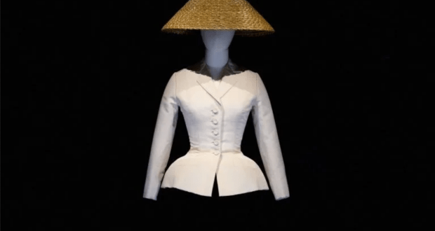 Screenshot 2021 09 10 at 13 22 10 1853163f1dcd7533f83a7d22c86f17b1 webp WEBP Image 768 × 510 pixels 620x330 - Christian Dior: Designer of Dreams  September 10, 2021–February 20, 2022 @BrooklynMuseum