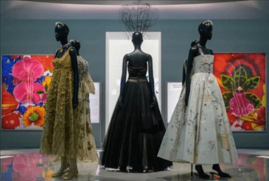Screenshot 2021 09 10 at 13 22 19 6a6faf817229a79ff6411c2f01cfc011 webp WEBP Image 768 × 518 pixels 540x364 - Christian Dior: Designer of Dreams  September 10, 2021–February 20, 2022 @BrooklynMuseum