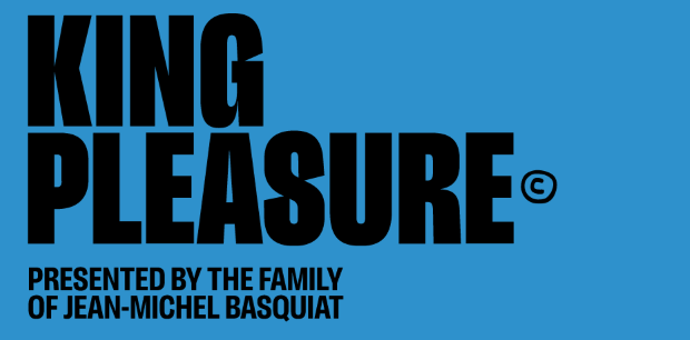 Screenshot 2021 09 22 at 15 01 15 Jean Michel Basquiat King Pleasure © 1 - Jean-Michel Basquiat: King Pleasure©  Exhibition to Open April 9, 2022 in NYC