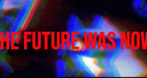 future  300x160 - The Moscow Coup Attempt - The Future Was Now