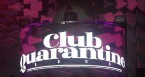 unnamed4 300x160 - Event Recap: Legendary DJ D-Nice brings Club Quarantine to New York City! @bricbrooklyn @dnice