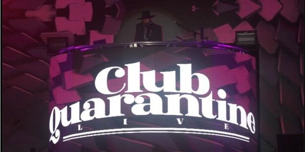 unnamed4 - Event Recap: Legendary DJ D-Nice brings Club Quarantine to New York City! @bricbrooklyn @dnice