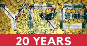 20yearcopy 1 300x160 - 20th Anniversary Issue-YRB celebrates 20 years!