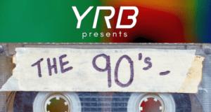 20yearcopy Instagram Post 1 300x160 - YRB presents the 1999 eaudeparfum musiqué playlist