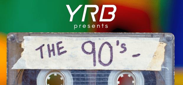20yearcopy Instagram Post 1 - YRB presents the 1999 eaudeparfum musiqué playlist