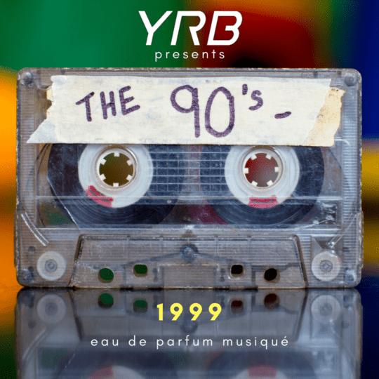 20yearcopy Instagram Post 540x540 - YRB presents the 1999 eaudeparfum musiqué playlist